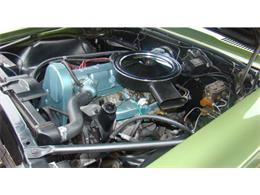 Picture of Classic 1968 Pontiac Firebird - $29,750.00 Offered by North Shore Classics - PUGP