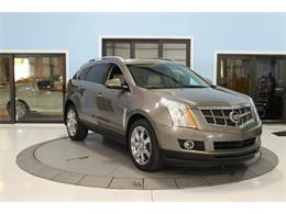 Picture of '12 SRX - PUH0