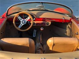 Picture of 1956 Porsche 356 located in West Pittston Pennsylvania Offered by Auto Market King LLC - PUH2