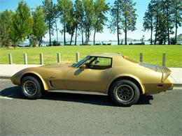 Picture of '76 Corvette - PUH3