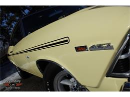 Picture of '69 Chevelle - PUHZ