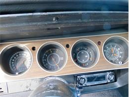 Picture of '73 Challenger - PUI6