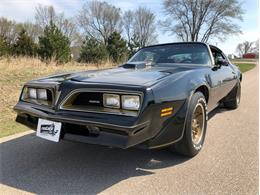 Picture of '78 Firebird Trans Am - PUIA