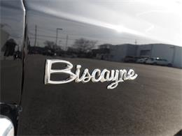 Picture of '66 Biscayne - PUIM
