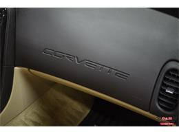 Picture of '10 Chevrolet Corvette - $37,995.00 - PUJ0