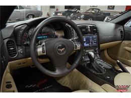 Picture of 2010 Chevrolet Corvette - $37,995.00 - PUJ0