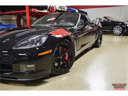 Picture of '10 Chevrolet Corvette located in Glen Ellyn Illinois Offered by D & M Motorsports - PUJ0