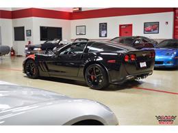 Picture of 2010 Corvette located in Illinois - PUJ0