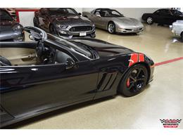 Picture of 2010 Corvette located in Illinois Offered by D & M Motorsports - PUJ0