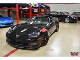Picture of '10 Corvette - $37,995.00 Offered by D & M Motorsports - PUJ0