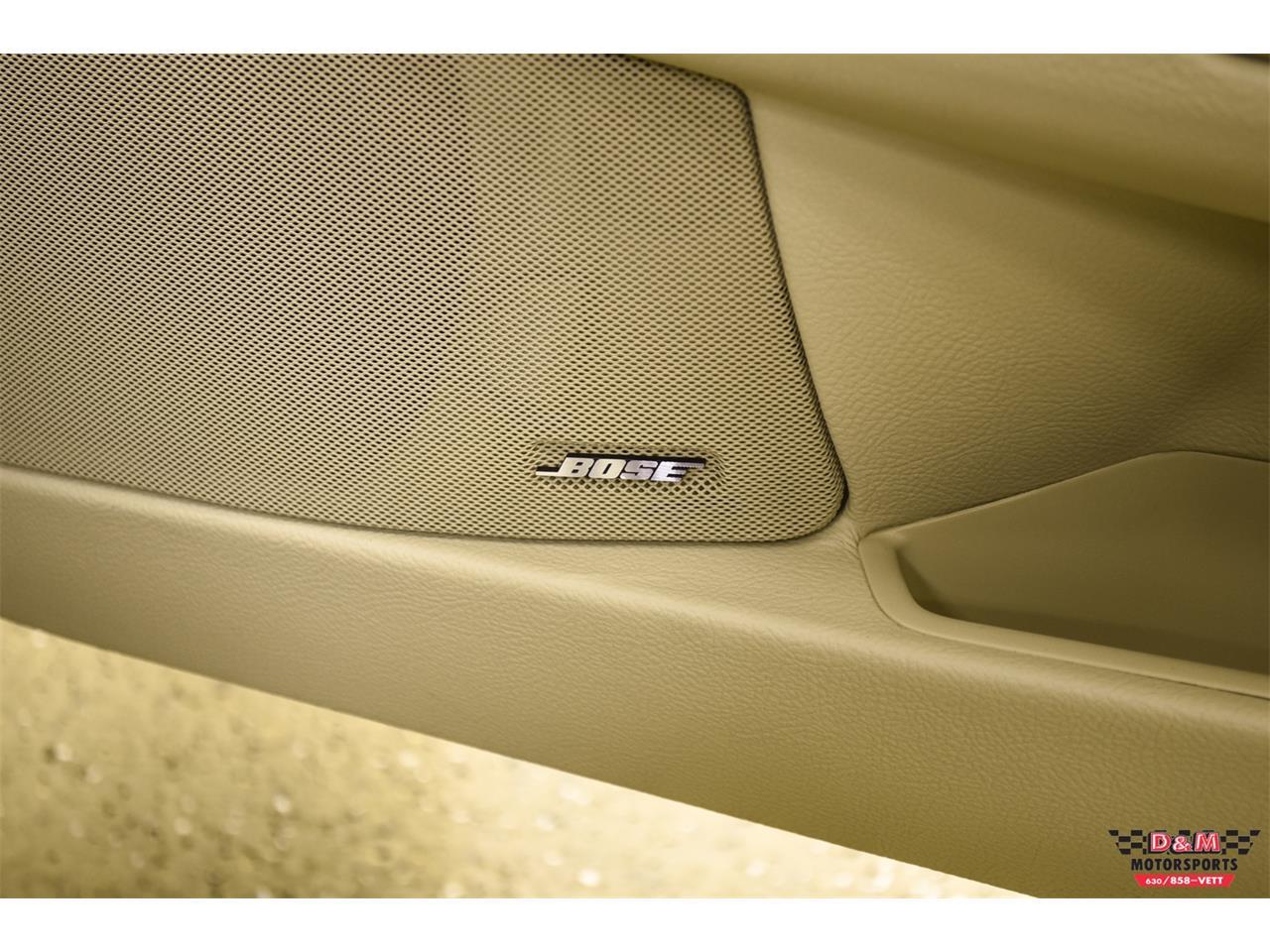 Large Picture of 2010 Chevrolet Corvette - PUJ0