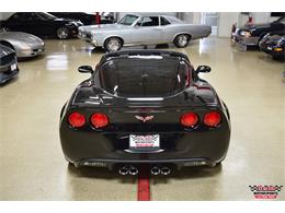 Picture of 2010 Chevrolet Corvette Offered by D & M Motorsports - PUJ0