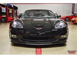 Picture of 2010 Chevrolet Corvette - PUJ0