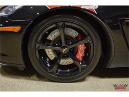 Picture of '10 Chevrolet Corvette located in Illinois - $37,995.00 Offered by D & M Motorsports - PUJ0