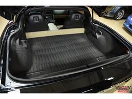 Picture of 2010 Chevrolet Corvette located in Illinois - $37,995.00 - PUJ0