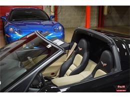 Picture of '10 Chevrolet Corvette located in Illinois - PUJ0