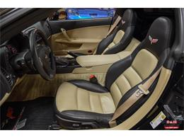Picture of 2010 Corvette located in Glen Ellyn Illinois - $37,995.00 Offered by D & M Motorsports - PUJ0
