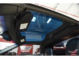 Picture of '10 Corvette located in Glen Ellyn Illinois - PUJ0