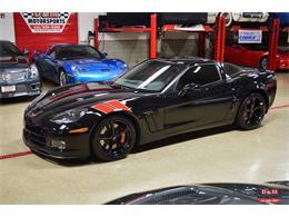 Picture of '10 Corvette located in Illinois - PUJ0