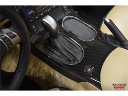 Picture of 2010 Corvette located in Glen Ellyn Illinois - $37,995.00 - PUJ0