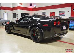 Picture of 2010 Chevrolet Corvette located in Illinois - $37,995.00 Offered by D & M Motorsports - PUJ0