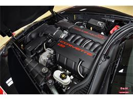 Picture of '10 Chevrolet Corvette - $37,995.00 Offered by D & M Motorsports - PUJ0
