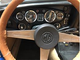 Picture of '76 MGB - PUJ5