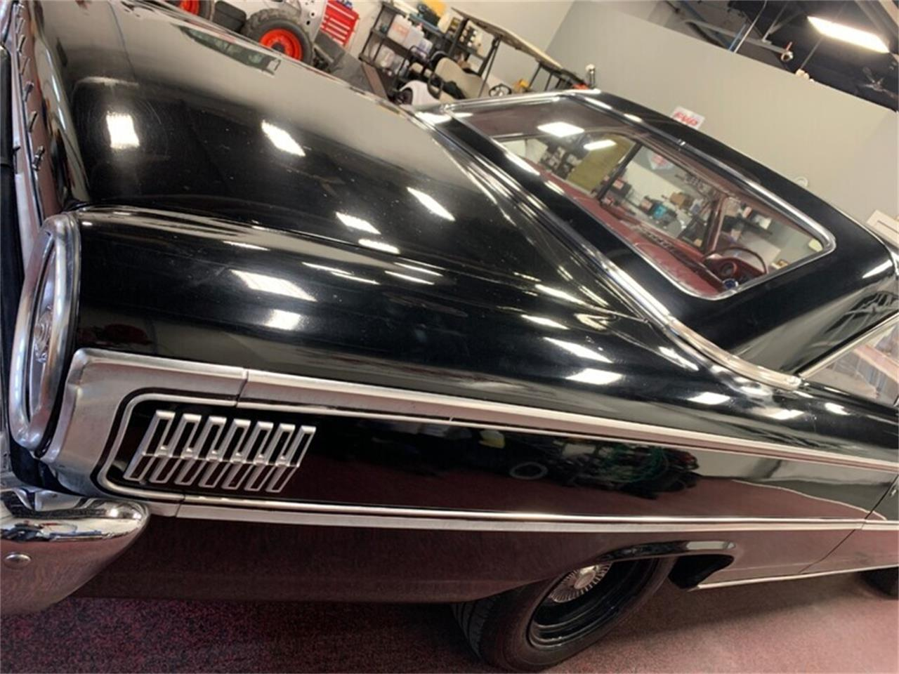 Large Picture of Classic 1963 Galaxie 500 - $25,900.00 Offered by Rides Auto Sales - PUJZ