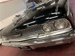 Picture of 1963 Galaxie 500 - PUJZ