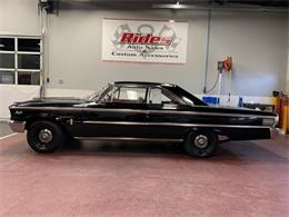 Picture of Classic 1963 Ford Galaxie 500 - $25,900.00 - PUJZ