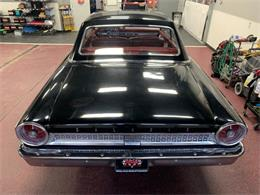 Picture of '63 Galaxie 500 Offered by Rides Auto Sales - PUJZ