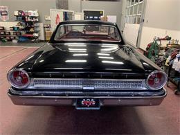 Picture of Classic '63 Galaxie 500 - $25,900.00 - PUJZ