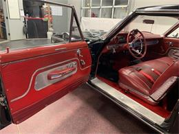 Picture of Classic '63 Galaxie 500 Offered by Rides Auto Sales - PUJZ