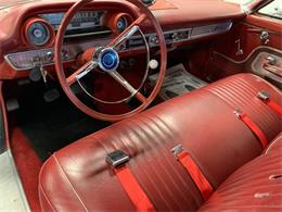 Picture of Classic 1963 Ford Galaxie 500 - PUJZ