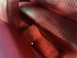 Picture of Classic '63 Ford Galaxie 500 - $25,900.00 Offered by Rides Auto Sales - PUJZ