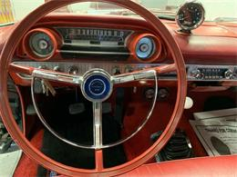 Picture of '63 Galaxie 500 located in Bismarck North Dakota - $25,900.00 Offered by Rides Auto Sales - PUJZ