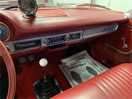Picture of 1963 Ford Galaxie 500 located in North Dakota - PUJZ