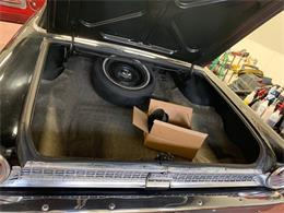 Picture of 1963 Ford Galaxie 500 - $25,900.00 Offered by Rides Auto Sales - PUJZ
