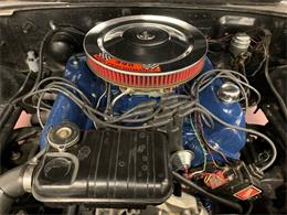 Picture of Classic 1963 Galaxie 500 located in Bismarck North Dakota - $25,900.00 Offered by Rides Auto Sales - PUJZ