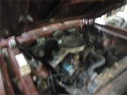 Picture of '73 Matador - PQE1