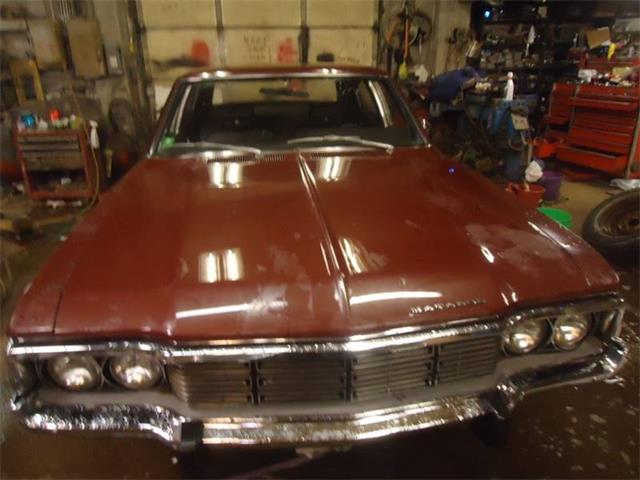 Picture of Classic '73 AMC Matador - $2,495.00 Offered by  - PQE1