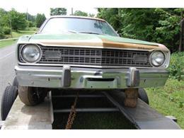Picture of '74 Dart - PUKG