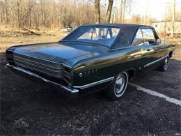 Picture of '68 Dart - PUKP
