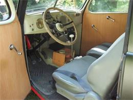 Picture of Classic 1938 Custom Offered by Classic Car Deals - PUKX