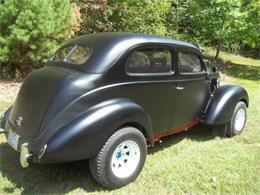 Picture of '38 Custom - PUKX