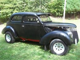 Picture of Classic 1938 Ford Custom - $21,995.00 - PUKX