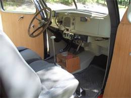 Picture of Classic 1938 Custom located in Cadillac Michigan - PUKX