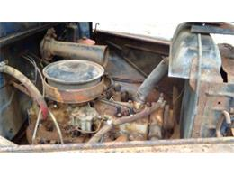 Picture of Classic 1953 Dodge Pickup - $4,995.00 Offered by Classic Car Deals - PUL5