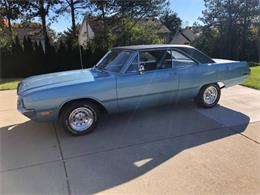 Picture of 1970 Dodge Dart - $15,995.00 - PULB