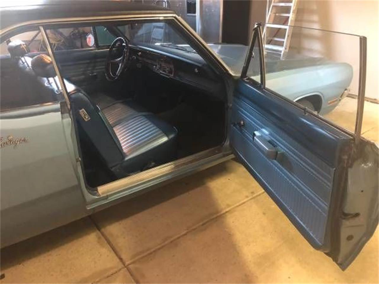 Large Picture of 1970 Dodge Dart - $15,995.00 - PULB